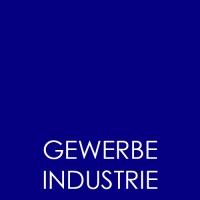 Gewerbe und Industrie