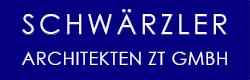 Schwärzler Architekten ZT GmbH
