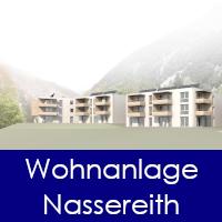 nassereith_LINK_projekt